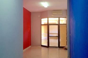 Büro zum verkauf in Quart de Poblet