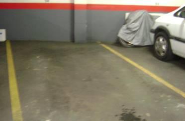 Garaje en venta en Quart de Poblet