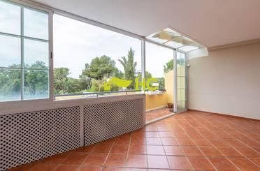Flat for sale in Villaviciosa de Odón