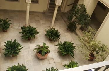 Estudio de alquiler en  Sevilla Capital