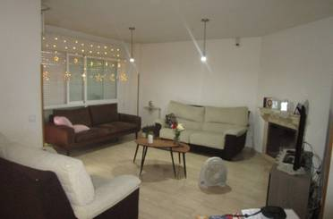 House or chalet for sale in Perales del Río