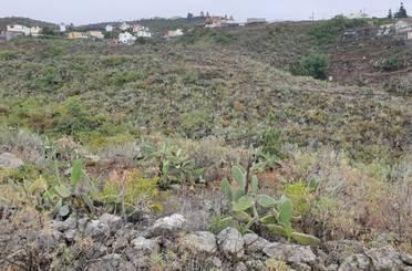 Terreno en venta en Carretera Taucho, La Quinta - Taucho