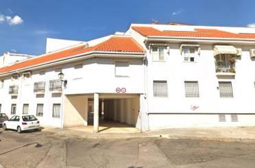 Piso en venta en Ronda de Santa Susana, Torres de la Alameda