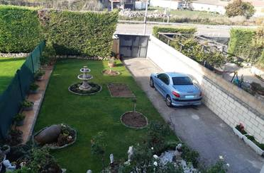Casa o chalet en venta en Soria, Sarracín