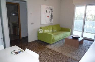 Apartamento de alquiler en Valterna