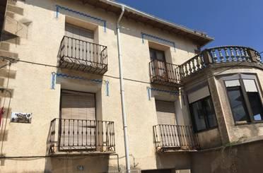 Casa o chalet en venta en El Redal