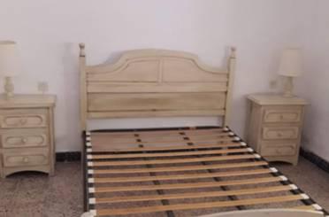 Casa o chalet de alquiler en Aznalcázar