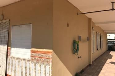 Piso de alquiler en Calle del País Valenciano, Sant Antoni