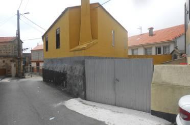 Casa o chalet en venta en Punta Do Salto , Arteixo