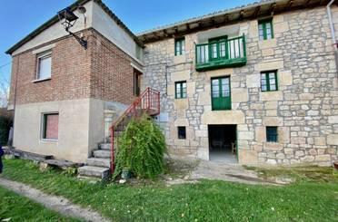 Casa o chalet en venta en Jurisdicción de San Zadornil