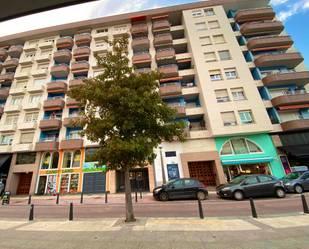 Piso en venta en Calle Juan José Ruano, 3, Torrelavega