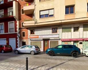 Local en venta en Calle Ceferino Calderón, 5, Torrelavega