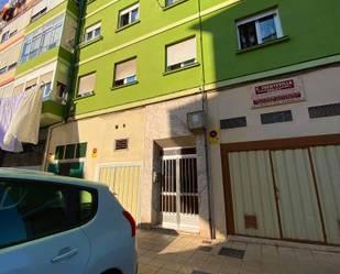 Piso en venta en Calle Río Ebro, 9, Torrelavega