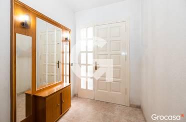 Casa o xalet en venda a Sant Vicenç Dels Horts