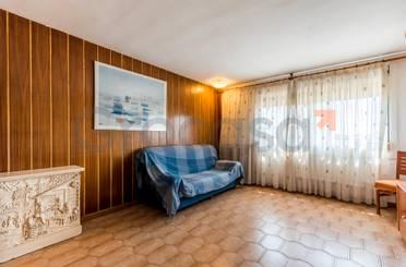Piso en venta en L'Hospitalet de Llobregat