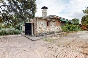 Casa o chalet en venta en Pioz