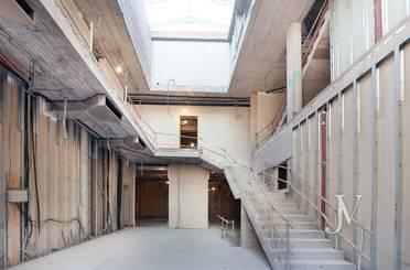 Casa o chalet en venta en Amorebieta, Moncloa