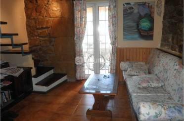 Casa adosada en venta en Pasaia