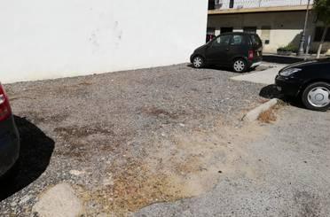 Urbanizable en venta en Calle Pascual Ferrer, Algemesí