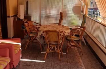 Wohnungen zum verkauf in Strasse Blasco Ibañez, Tavernes de la Valldigna