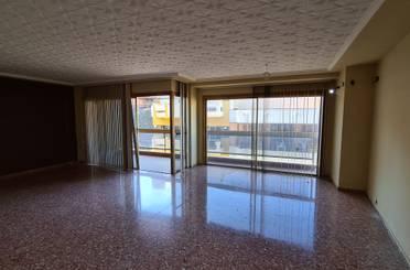 Apartamento en venta en Pasaje Joan Segura, Algemesí