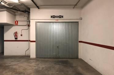 Garaje en venta en Calle de San Dionisio, Algemesí