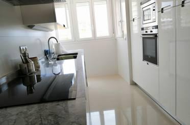 Apartamento en venta en Cullera