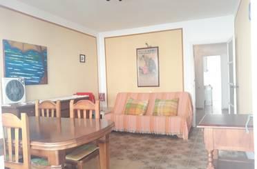 Apartamento en venta en Sant Antoni
