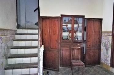 Casa o chalet en venta en Algemesí