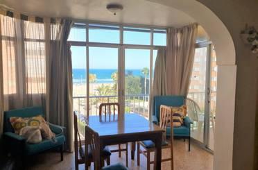 Apartamento en venta en Actor Ismael Merlo, Sant Antoni