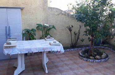 Casa adosada en venta en Paseo de Los Naranjos, Tavernes de la Valldigna