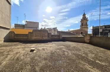 Casa o chalet en venta en Calle de Valencia, Algemesí