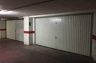 Garaje en venta en Covadonga, Algemesí