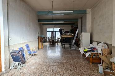 Casa adosada en venta en Alacant, Algemesí