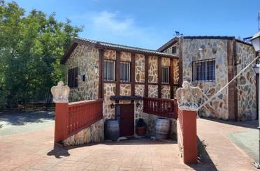 Casa o chalet en venta en Almorox