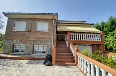 Casa o chalet en venta en Escalona