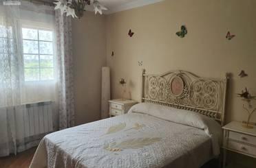 Casa o chalet de alquiler en Esmeralda, Mejorada del Campo