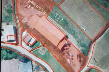 Urbanizable en venta en Viodo, Verdicio - Bañugues - Cabo Peña