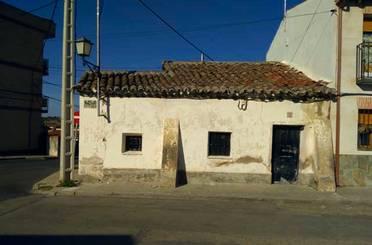 Casa adosada en venta en Mayor Baja, 2, Ribatejada