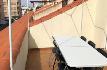 Einfamilien-Reihenhaus zum verkauf in Urbanización San Isidro