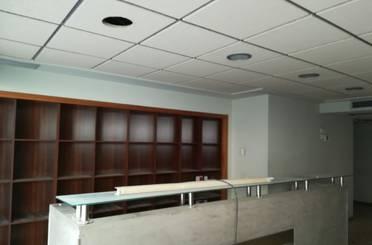 Oficina en venta en Calle Chile, 6, Valencia ciudad