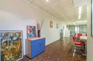 Oficina en venta en Nueve de Octubre, Sagunto ciudad