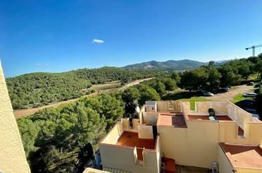 Estudio en venta en Sant Pere de Ribes pueblo