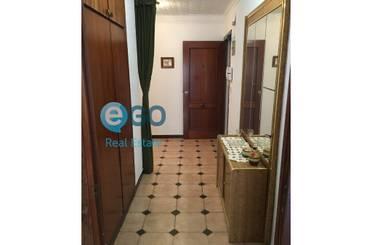 Casa o chalet en venta en Alzira