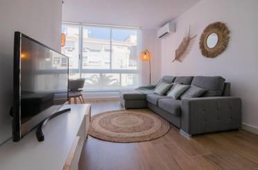 Apartamento de alquiler en L'Alfàs del Pi