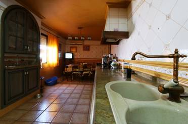 Haus oder Chalet zum verkauf in Ayamonte ciudad