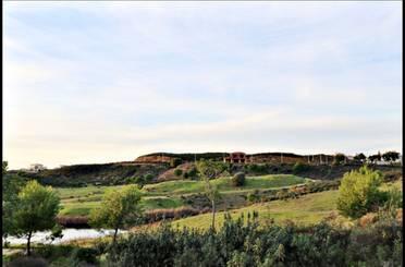 Grundstücke zum verkauf in Ayamonte