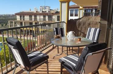 Wohnungen zum verkauf in Ayamonte