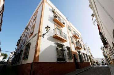 Wohnung zum verkauf in Ayamonte