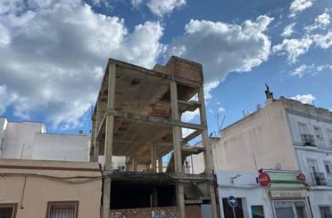 Gebaude zum verkauf in Ayamonte